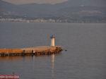 Lighthouse  Negroponte Hotel | Euboea Greece | Greece  - Photo JustGreece.com