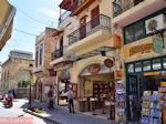 Winkeltjes in Rethymnon town - Photo JustGreece.com