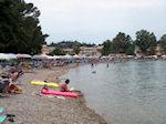 JustGreece.com beach Gouvia - Corfu - Foto van JustGreece.com