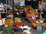 JustGreece.com Fruit and groenten - Corfu town - Foto van JustGreece.com
