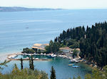 JustGreece.com Kouloura, een speciale plek on Corfu - Foto van JustGreece.com
