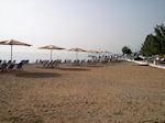 Sandy beach Corfu - Photo JustGreece.com