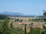 Central Corfu - Photo JustGreece.com