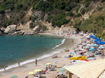 JustGreece.com beach Ermones Corfu - Foto van JustGreece.com