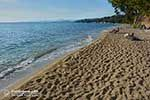 Elia Beach Halkidiki - JustGreece.com photo 4 - Foto van JustGreece.com