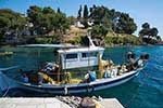 JustGreece.com Neos Marmaras Halkidiki - JustGreece.com photo 12 - Foto van JustGreece.com
