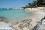Kavourotrypes Halkidiki - Greece Guide photo 4 - Photo JustGreece.com