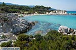 JustGreece.com Kavourotrypes Halkidiki - Greece Guide photo 10 - Foto van JustGreece.com