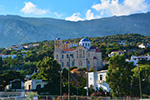 JustGreece.com Agios Kirykos Ikaria | Greece | Photo 2 - Foto van JustGreece.com