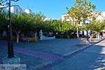 Agios Kirykos Ikaria | Greece | Photo 17 - Photo JustGreece.com