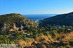 Agios Kirykos Ikaria | Greece | Photo 25 - Photo JustGreece.com