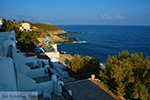 Armenistis Ikaria | Greece | Photo 1 - Photo JustGreece.com