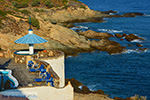 Armenistis Ikaria | Greece | Photo 6 - Photo JustGreece.com
