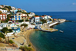 Armenistis Ikaria | Greece | Photo 10 - Photo JustGreece.com