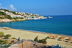 beach Livadi Armenistis Ikaria | Greece | Photo 15 - Photo JustGreece.com