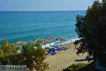 beach Mesakti Armenistis Ikaria | Greece | Photo 19 - Photo JustGreece.com