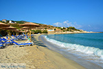 JustGreece.com beach Mesakti Armenistis Ikaria | Greece | Photo 23 - Foto van JustGreece.com