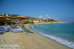 beach Mesakti Armenistis Ikaria | Greece | Photo 24 - Photo JustGreece.com