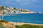 beach Mesakti Armenistis Ikaria   Greece   Photo 32 - Photo JustGreece.com