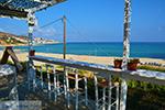 beach Mesakti Armenistis Ikaria | Greece | Photo 38 - Photo JustGreece.com