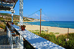 beach Mesakti Armenistis Ikaria | Greece | Photo 40 - Photo JustGreece.com