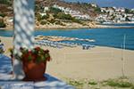 beach Mesakti Armenistis Ikaria | Greece | Photo 42 - Photo JustGreece.com