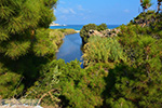 JustGreece.com Near Mesakti Armenistis Ikaria | Gialiskari Ikaria | Photo 1 - Foto van JustGreece.com