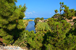 JustGreece.com Near Mesakti Armenistis Ikaria | Gialiskari Ikaria | Photo 2 - Foto van JustGreece.com