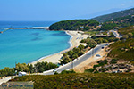 beach Livadi Armenistis Ikaria | Greece | Photo 0002 - Photo JustGreece.com