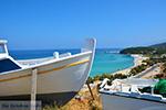 beach Livadi Armenistis Ikaria | Greece | Photo 0003 - Photo JustGreece.com