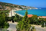 beach Livadi Armenistis Ikaria | Greece | Photo 0004 - Photo JustGreece.com