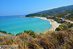beach Livadi Armenistis Ikaria | Greece | Photo 0005 - Photo JustGreece.com