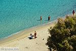 beach Livadi Armenistis Ikaria | Greece | Photo 0007 - Photo JustGreece.com