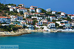 Armenistis Ikaria | Greece | Photo 63 - Photo JustGreece.com