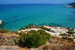 beach Livadi Armenistis Ikaria | Greece | Photo 0009 - Photo JustGreece.com