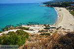 beach Livadi Armenistis Ikaria | Greece | Photo 0010 - Photo JustGreece.com