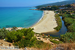 beach Livadi Armenistis Ikaria | Greece | Photo 0012 - Photo JustGreece.com