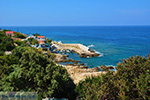 Avlaki Ikaria | Greece | Photo 5 - Photo JustGreece.com
