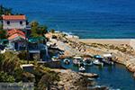 Avlaki Ikaria | Greece | Photo 7 - Photo JustGreece.com