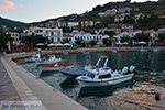 Evdilos Ikaria | Greece | Photo 2 - Foto van JustGreece.com