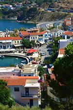 Evdilos Ikaria | Greece | Photo 13 - Photo JustGreece.com
