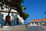 Evdilos Ikaria | Greece | Photo 15 - Photo JustGreece.com