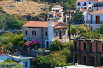 Evdilos Ikaria | Greece | Photo 16 - Photo JustGreece.com
