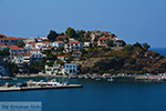 JustGreece.com Evdilos Ikaria | Greece | Photo 17 - Foto van JustGreece.com