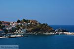 Evdilos Ikaria | Greece | Photo 18 - Photo JustGreece.com