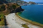JustGreece.com Evdilos Ikaria | Greece | Photo 19 - Foto van JustGreece.com