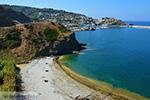 Evdilos Ikaria | Greece | Photo 20 - Photo JustGreece.com