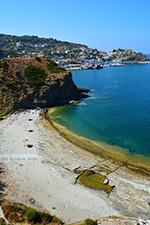 JustGreece.com Evdilos Ikaria | Greece | Photo 21 - Foto van JustGreece.com