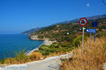 JustGreece.com Evdilos Ikaria | Greece | Photo 22 - Foto van JustGreece.com