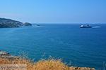 JustGreece.com Evdilos Ikaria | Greece | Photo 23 - Foto van JustGreece.com